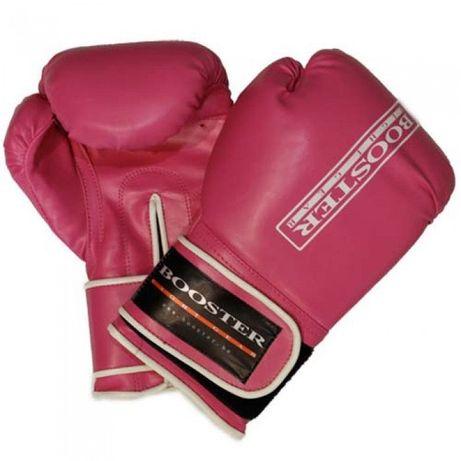 Перчатки для боксу