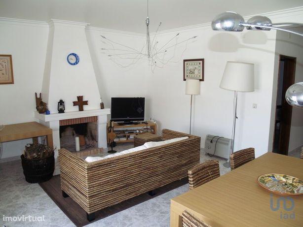 Moradia - 266 m² - T4
