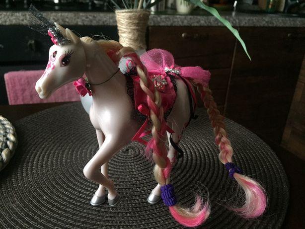 продам наших пони роял