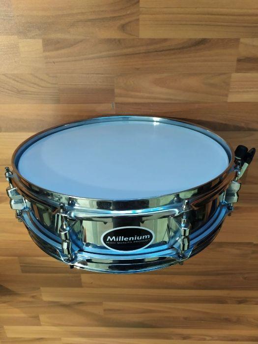 Рабочий барабан Millenium SD-17 piccolo