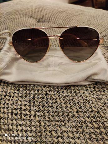 Óculos de sol da Polaroid