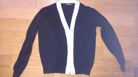 Жіночий одяг пакетом 48 - 52 р.