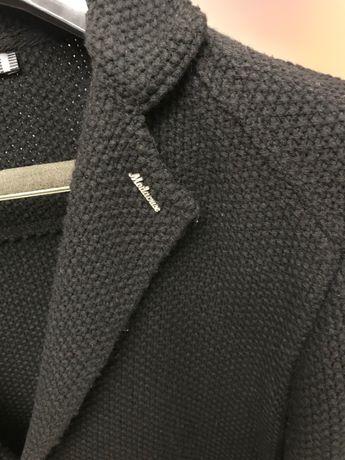 Кардиган пиджак жакет