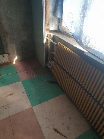 Продам 2к квартиру без ремонта в Каменском