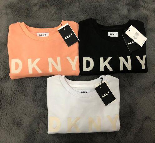 Bluza damska DKNY