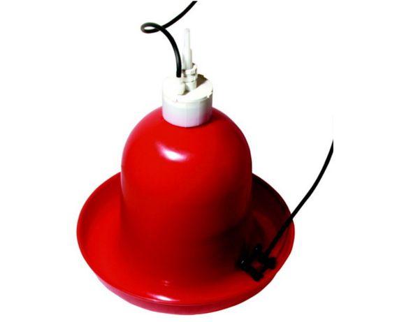 Automatyczne dzwonowe ARION II