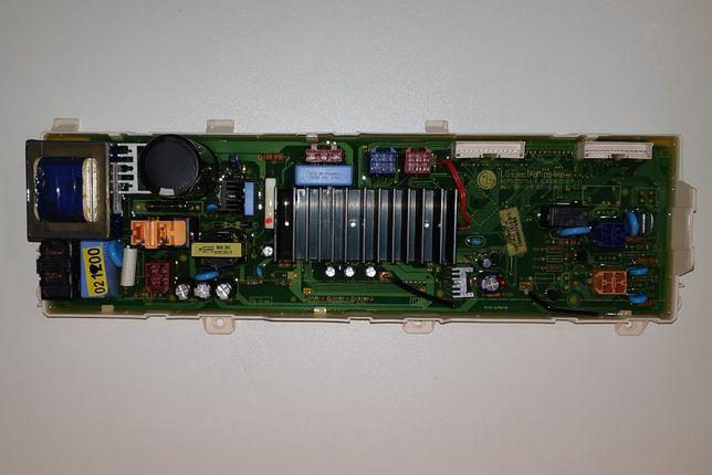 Электронный модуль, блок управления LG EBR42469901 (6870EC9275A-1)