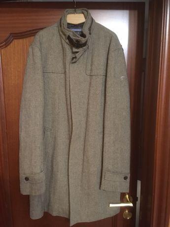 Пальто MACNEAL 54р
