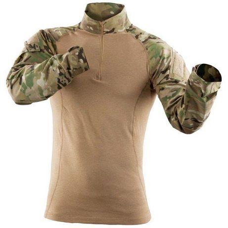Форма МТП убакс UBACs китель брюки парки армия Великобритании