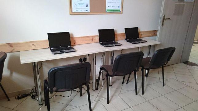 Sala szkoleniowa Krasnystaw