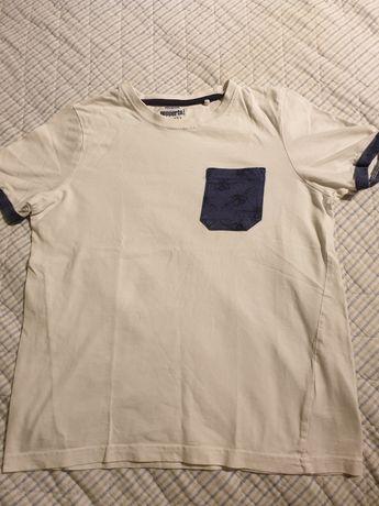 Bluzeczka bon prix 146