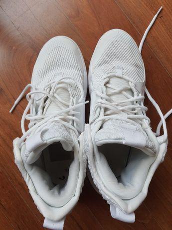 Sapatilhas Nike Air Jordan