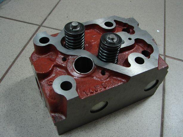 Głowica silnika c 360 Ursus