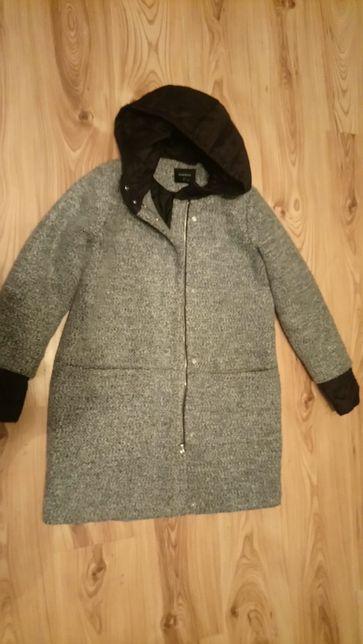 Płaszcz Reserved M