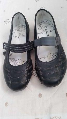 Туфли Graceland туфелики