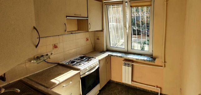 Продаю уютную трёхкомнатную квартиру на ул. Варненской БЕЗ ПОСРЕДНИКОВ