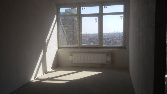 Продам квартиру в 46 Жемчужине , восточную , с видом моря (КЕ)