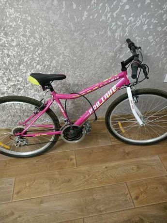 Продаю велосипед для подростков