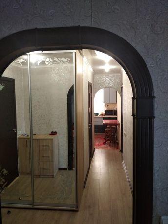 Продам в Селидово 3-х комнатную квартиру
