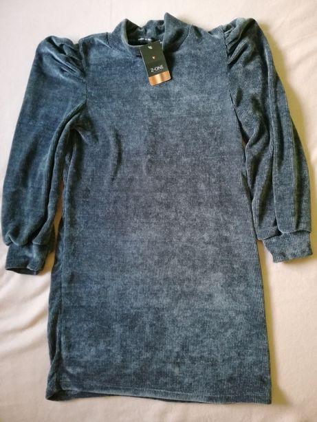 Sukienka Z-ONE