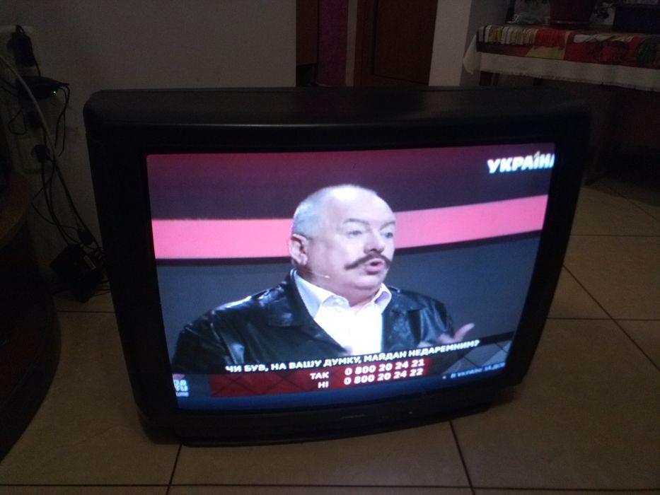 Телевізор Universium Дубно - изображение 1