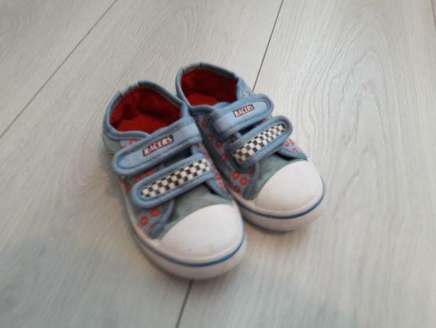 Sprzedam buty dziecięce CCC