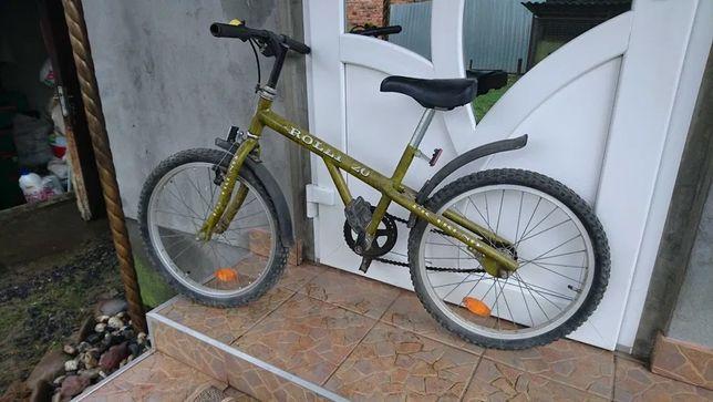 Велосипед дитячий, біціглі, коло, вело