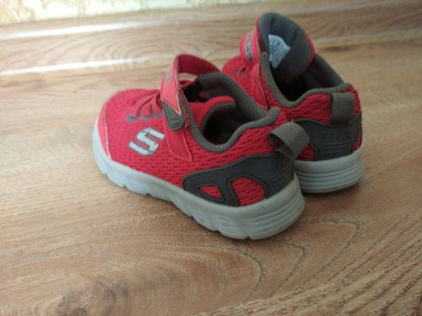 Кроссовки кросівки для хлопчика або дівчинки