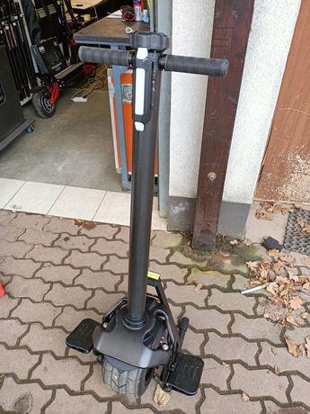 Monocykl elektryczny euc Segway kiwano k01 hulajnoga elektryczna koło