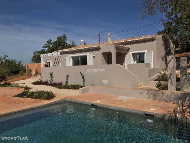 VILLA V2 +1 térrea com piscina inserida no Gramacho Golf Resort