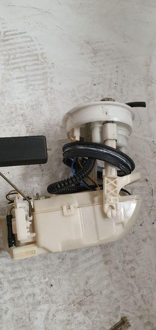 Bomba combustível EP3 Honda Civic Type-R upgrade para EP1,EP2