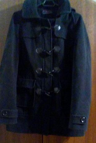 Пальто р-р 42-44.