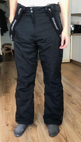 Горнолыжные штаны, как новые