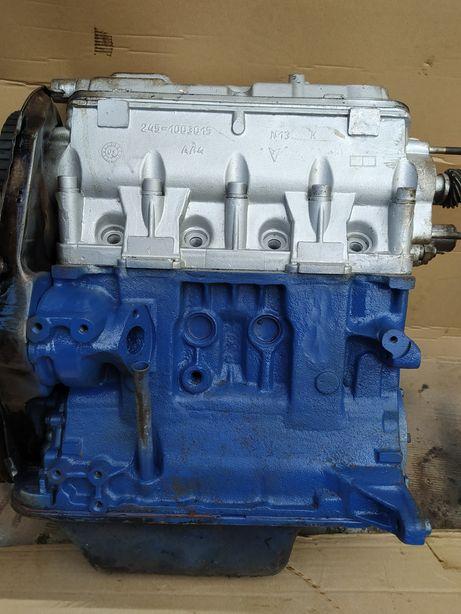 Двигатель Таврия Славута 1100,1200 1102 1103 проверенные