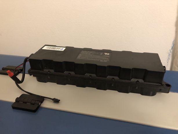 Bateria 36v 10ah para E-Bike / Trotinete elétrica