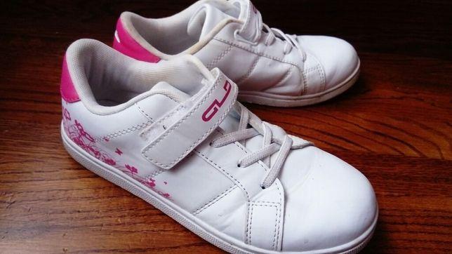 Buty dla dziewczynki 36