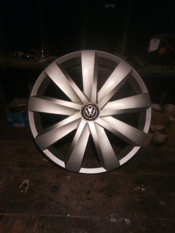 Колпак Volkswagen r16