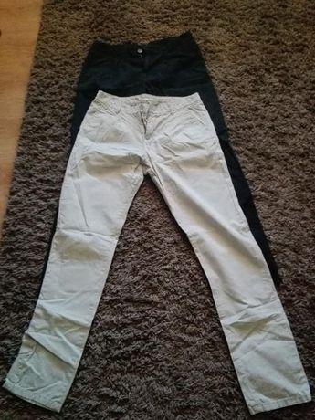 Sprzedam spodnie M