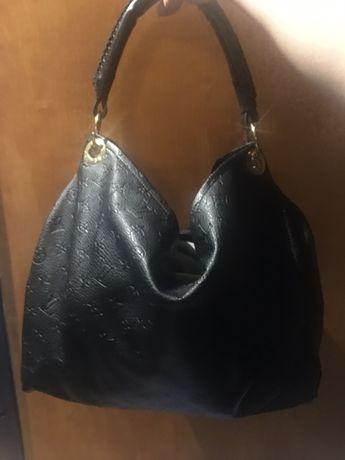 Torebka torba LV