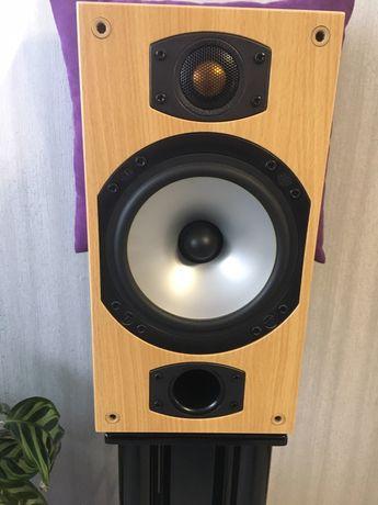 Продам Monitor audio b2