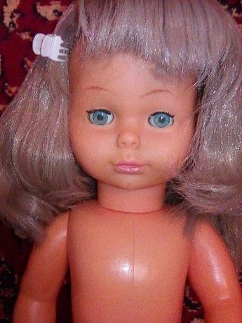 Кукла Лиззи Бэтс