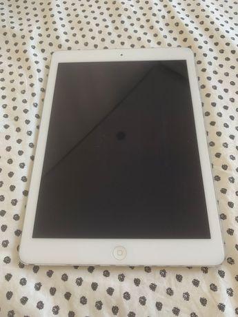 Ipad air 16 gb tablet apple