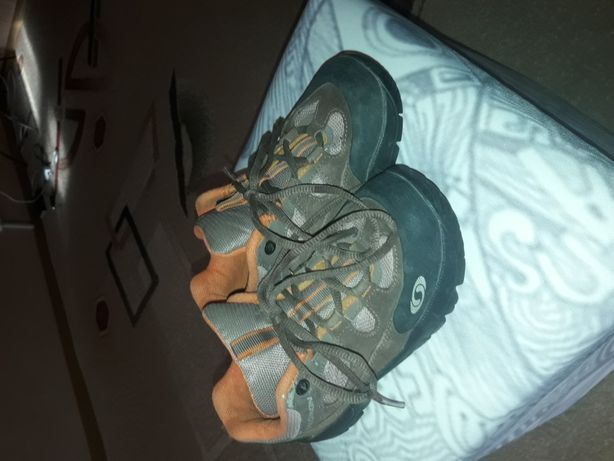 Продам кросовки 32 розмер
