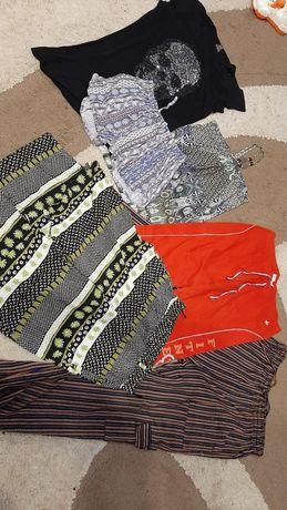 Лот, пакет вещей, набор, одяг, вещи, сток