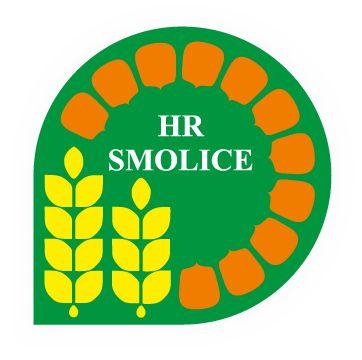 Żyto jare przewódkowe Bojko C1 v/HR Smolice/