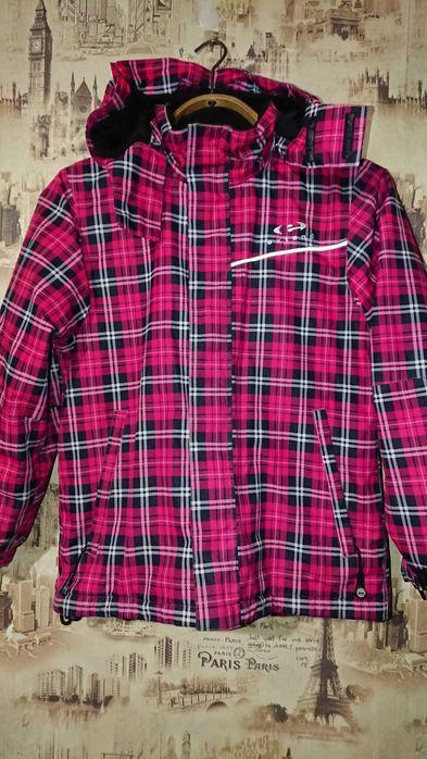 Куртка треккинговая на девочку oxtend Кривой Рог - изображение 1