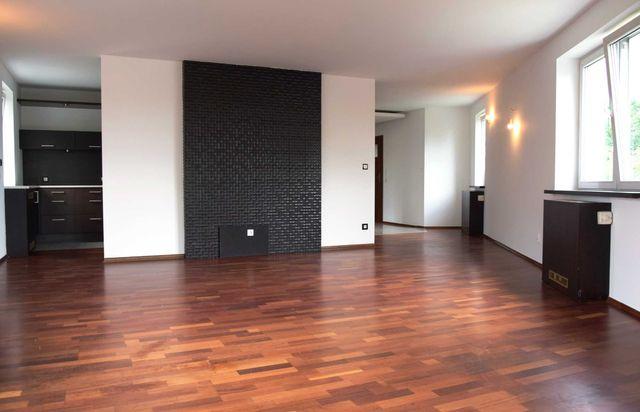 Kraków - Olsza, 103 m2, trzypokojowe, sprzedam.