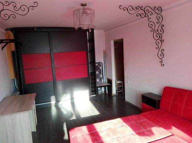 Квартира у Голосіївському районі, 36000уе. Корчувате