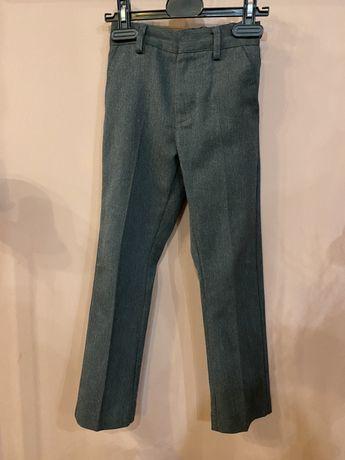 Брюки Next, джинси Reserved на 116 см