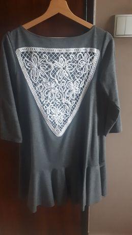 By o la la sukienka S